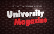University Magazine gets a reboot