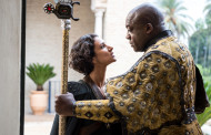 GoT: Snakes and dragons pick up the pace