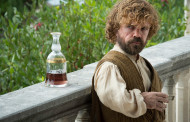 A quiet comeback for Game of Thrones