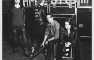 Album review: Into the Wild Life – Halestorm's strongest release to date