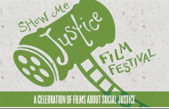 Festival showcases social justice cinema