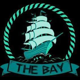 The Bay stays afloat