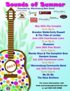 Summer-concert-flyer