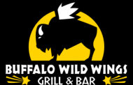 Buffalo Wild Wings coming to Warrensburg this summer