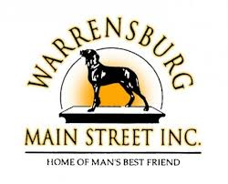 Warrensburg Main Street announces 2016 Sounds of Summer Concert Seris