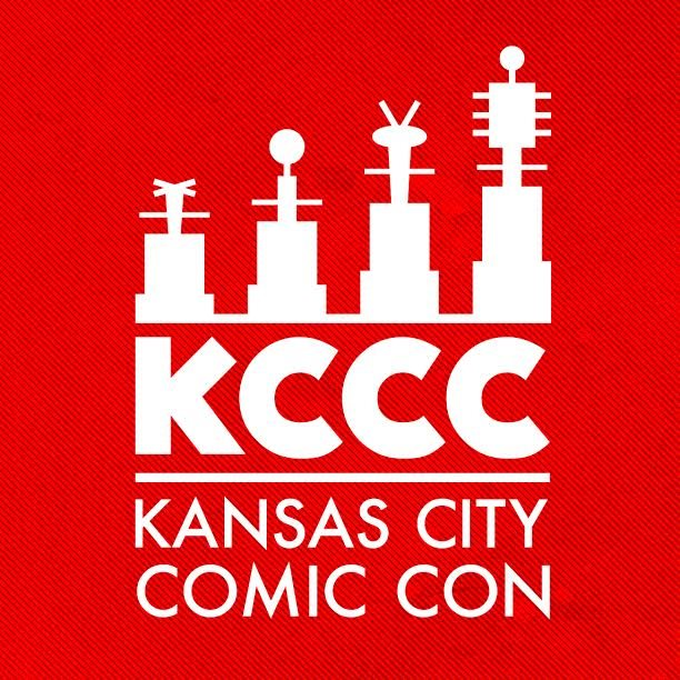 Inaugural Kansas City Comic Con this weekend at Bartle Hall