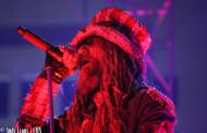 Rockfest celebrates 23rd annual festival