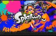 "Splatoon: on the ""ink"" of destruction"