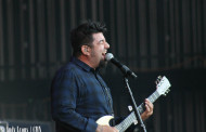 "Deftones release teaser of new album ""Gore,"" due out April 8"