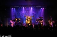 Butcher Babies, Gwar bring complete metal show to Granada Theater