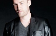 Warrensburg native Steven Cooper to play birthday show at The Bay