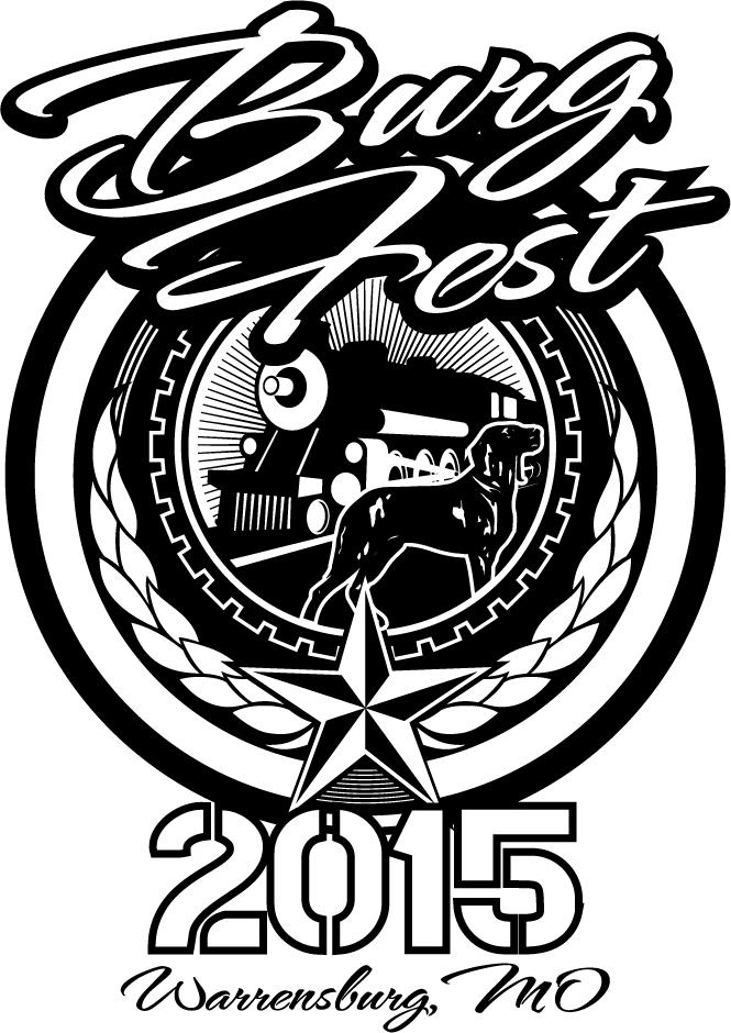 Return of Burg Fest