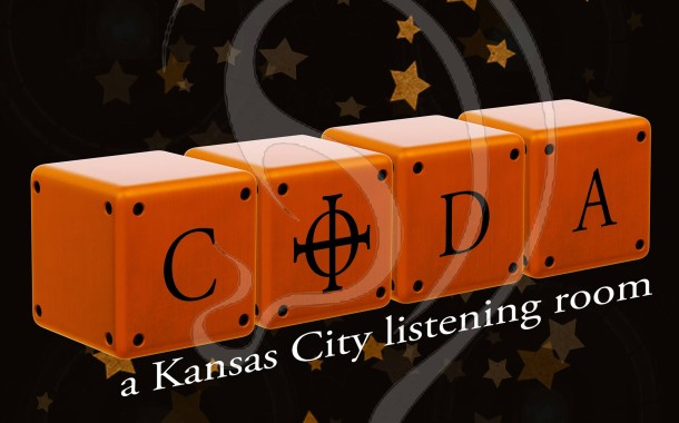 KC listening room seeks community help