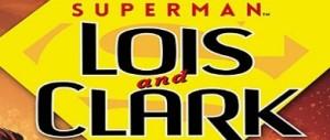 LoisClark