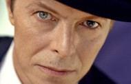 David Bowie dies of cancer at age 69