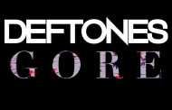 Deftones debut new song via Apple Music