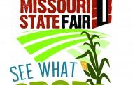 Missouri State Fair announces two concerts