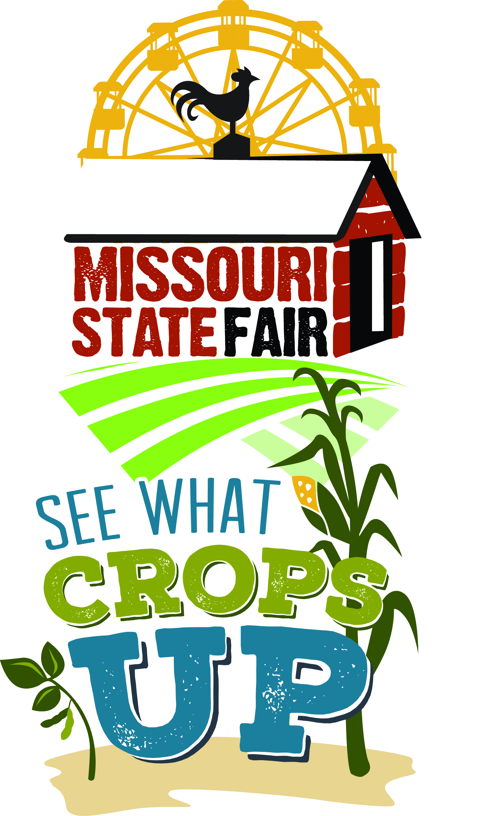 Missouri State Fair announces two concerts