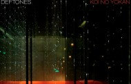 ALBUM REVIEW: Deftones' Koi No Yokan sets the tone for Gore