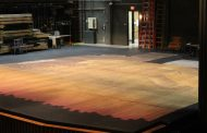 New developments coming to UCM's Theatre Department