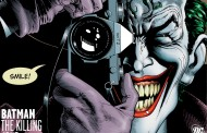 Batman: Killing Joke to show at Carmike Cinemas July 25
