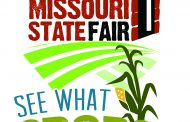 Missouri State Fair adds three concerts