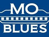 MO Blues to host Blue Sunday this weekend