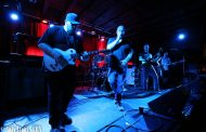 Flatfoot Reed continues edging into St. Louis music scene
