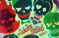 Welcome to the Suicide Squad: Exploring the life of a villain