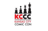 Kansas City Comic Con returns Friday