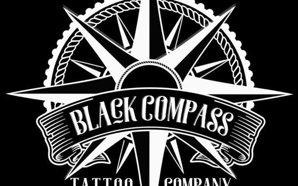Tattoo shop joining downtown Burg community