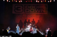 Missouri State Fair opens concerts with an edge