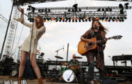 With new EP on the way, Belles & Whistles return to Missouri State Fair