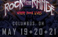 Metallica, Soundgarden, Korn set to headline Rock on the Range 2017; lineup announced