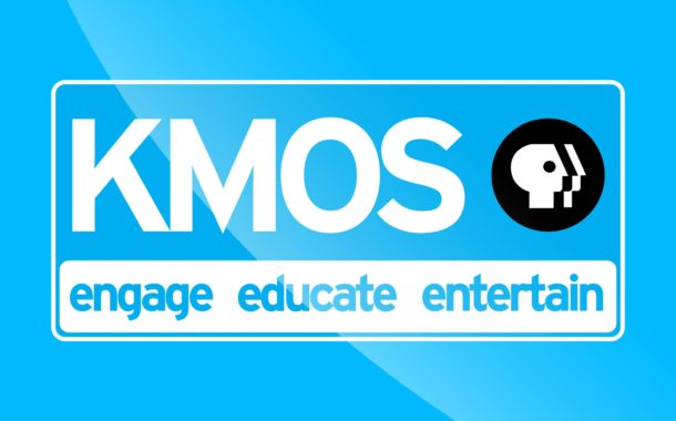 KMOS director weighs in on budget proposal