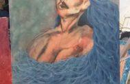 Sedalia painters to host collaborative show