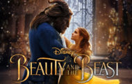'Beauty and the Beast' remake falls flat
