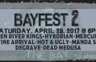 Bayfest returns with something for everyone