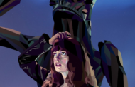 'Colossal' portrays relationships with a Kaiju twist