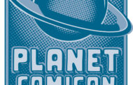 Planet Comicon to bring pop culture icons to Kansas City