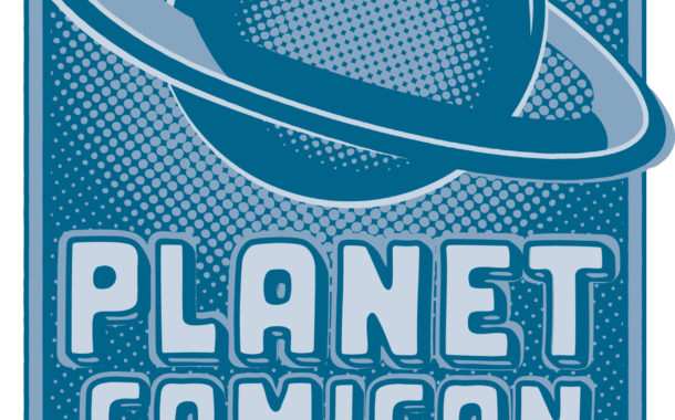 Calling all fans: Planet Comicon returning to KC