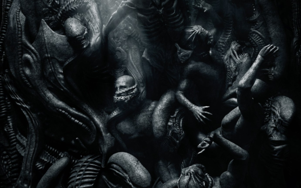 'Alien: Covenant' is another solid entry to series
