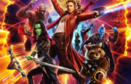 'Guardians of the Galaxy Vol. 2' shines with lighthearted tone and use of music