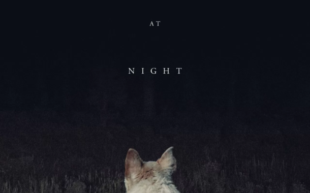 'It Comes At Night' delivers stressful, terrifying experience