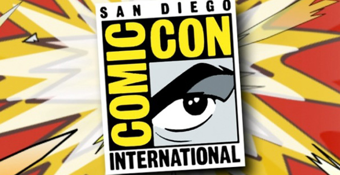 The best films of San Diego Comic Con