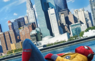 Marvel hits the mark with 'Spider-Man: Homecoming'