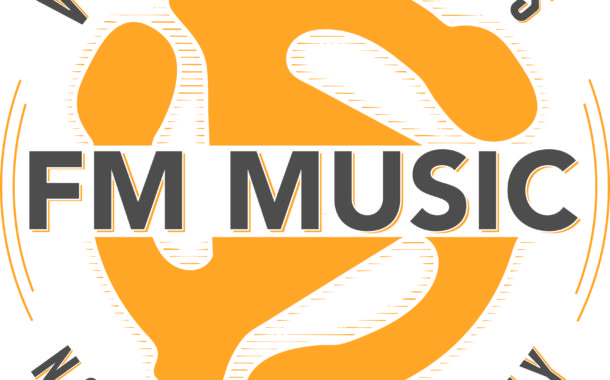 FM Music to celebrate grand opening in North Kansas City Saturday