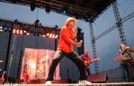 Royal Wade Kimes, Sawyer Brown kick off Missouri State Fair concerts