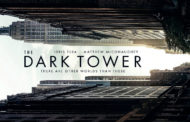 'The Dark Tower' is a film too poorly written to take itself so seriously