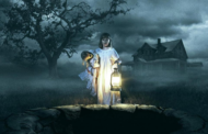 'Annabelle: Creation' is believable and interesting even when it gets predictable